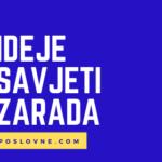poslovne.com banner