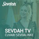 sevdah-tv-banner