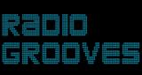 Radio Grooves