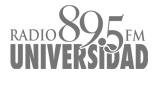 radio uaq