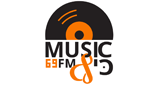 fun-music radio
