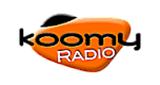 koomy radio