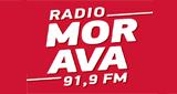 Radio Morava Jagodina Uzivo