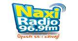 Naxi Radio Uzivo