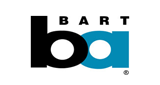 Bart – Bay Area Rapid Transit District (Sf Bay Area)