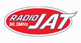 Radio Jat Online