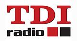 Tdi Radio Online