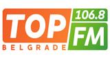 Top Fm Radio Beograd Online