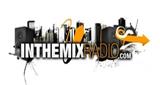 Inthemixradio.com