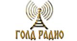 Gold Radio Branicevo Uzivo
