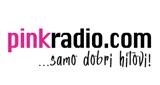 Pink Radio Online