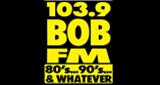 103.9 Bob Fm