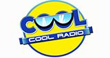 Cool Radio Uživo
