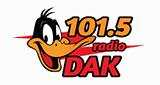 Radio Dak Cuprija Online