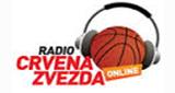 Radio Crvena Zvezda Online