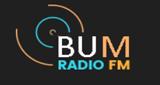 Radio Bum Kraljevo Online
