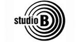Radio Studio B Beograd Online