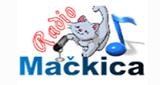 Radio Mackica – Narodna Muzika Online