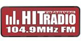 Hit Radio Pozarevac Uzivo