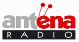 Radio Antena Krusevac Online