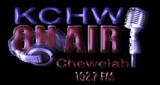 ne wa community radio guild