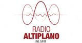 radio altiplano