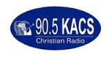 Christian Radio In Southwest Washington