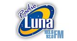radio luna uzice online