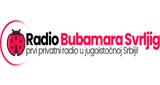 Radio Bubamara Svrljig Online