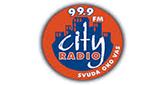 City Radio Nis Online