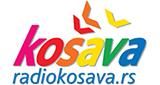 Radio Kosava Uzivo