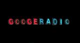 googeradio.com