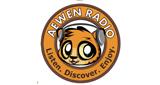 aewen radio – kdrama osts