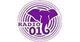 naxi radio 016 leskovac online