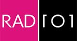 Radio 101 Beograd Online