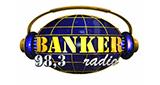 banker radio uzivo