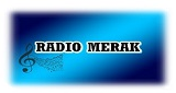 Radio Merak Online