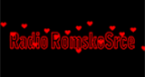 Radio Romsko Srce Uzivo
