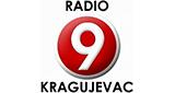 Radio 9 Kragujevac Online