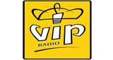 Vip Radio Uzivo