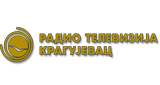 Radio Televizija Kragujevac Uzivo
