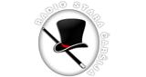 Radio Stara Carsija Cuprija Uzivo