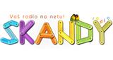 Skandy Radio Online
