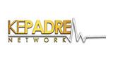 KePadre Radio Listen online
