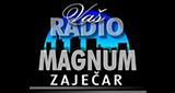 Magnum Radio Zajecar Online