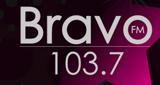 Radio Bravo Kragujevac Online