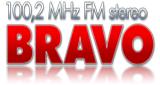Bravo Radio Uzivo Pozarevac