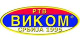 Radio Vikom Gradiska Uzivo