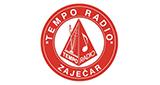 Tempo Radio Zajecar Uzivo