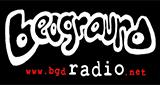 Beograund Radio Online